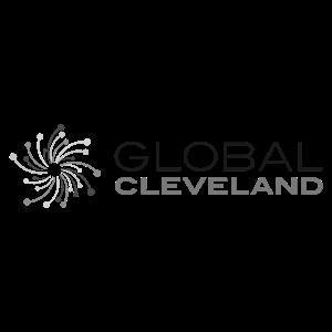 IHM2017_logosglobalcleveland