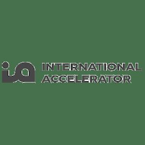 IHM2017_logosintlaccelerator