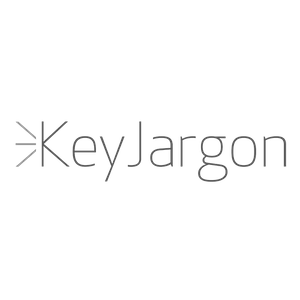 IHM2017_logoskeyjargon