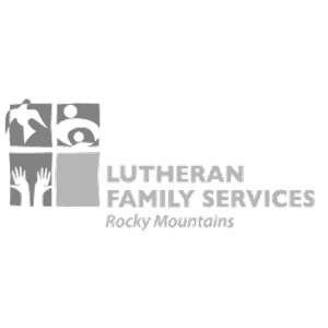 IHM2017_logosluthern-family-services