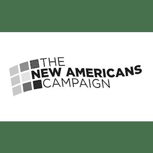 IHM2017_logosnew-americans-