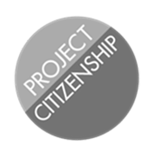 IHM2017_logosprojectcitizenship