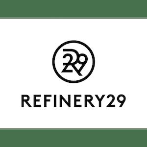 IHM2017_logosrefinery29