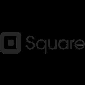 IHM2017_logossquare
