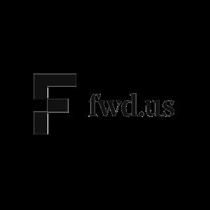 fwd-us-logo