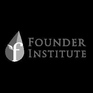 FI_logo_horizontal-2-500×500