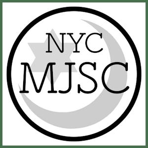 IHM2017_logosnycmsjc