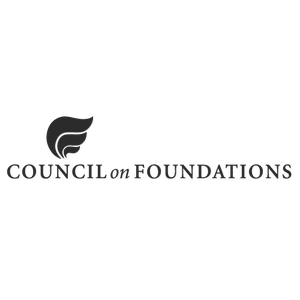 councilfoundations