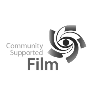 CSF_logo_4c-02