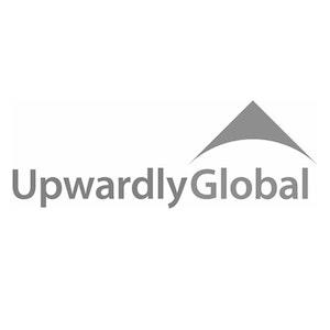 upwardly_global