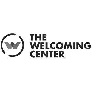 Welcoming_Center