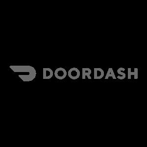 DoorDash_600x600_color