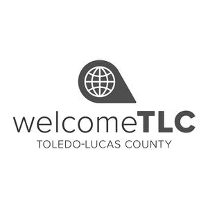 WelcomeTLC_600x600
